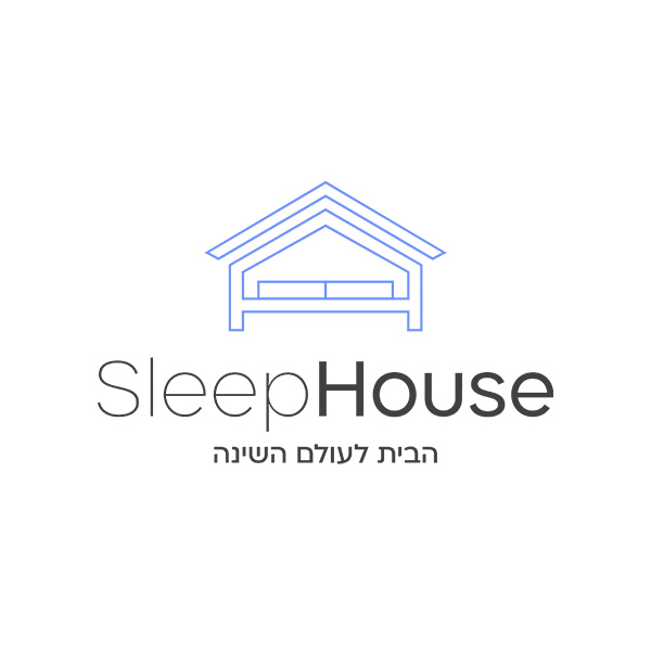 sleep-logo